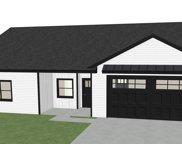 217 Bonnie Lane, Belleville image