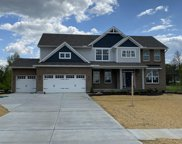 5977 Dantawood Lane, Liberty Twp image