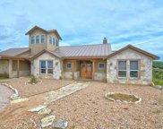 110 Morgan Cove, Burnet image