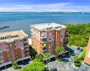 14813 Laguna Dr Unit 401, Fort Myers image