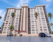 5220 Brittany Drive S Unit 1109, St Petersburg image