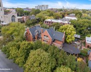 5659 S Woodlawn Avenue, Chicago image