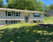 50354 Stagecoach  Road, East Liverpool image