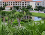 37 Harbour Isle Drive E Unit #305, Fort Pierce image