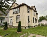 1115 Cottage Avenue, Fort Wayne image