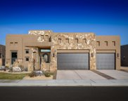 4765 N Cottontail Dr, St. George image
