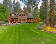 55134 Forest, Bend image