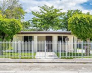 5912 Sw 63rd St, South Miami image
