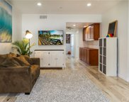 17230 Newhope Street Unit #110, Fountain Valley image