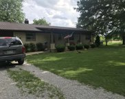 5070 Buffalo Valley Rd, Cookeville image
