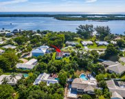 673 Lakeside Drive, North Palm Beach image