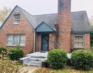 305 S Meade Street, Greenville image