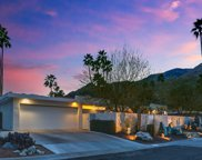 240 W Lilliana Drive, Palm Springs image