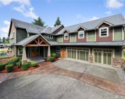 1804 186th Ave E, Lake Tapps image