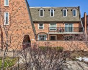 22 La Rose Ave Unit 6, Toronto image