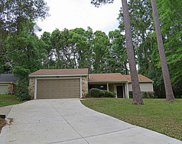 252 Starmount Dr, Tallahassee image
