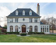 728 Cleveland Road, Hinsdale image