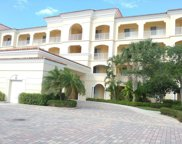 16 Harbour Isle Drive W Unit #105, Fort Pierce image
