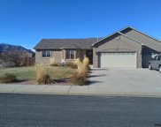 430 Frontier Place, Canon City image