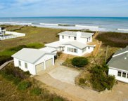 8 Yellowfin Lane, Southern Shores image