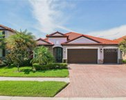 2609 Grand Cypress Boulevard, Palm Harbor image