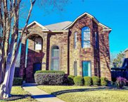 348 Leisure Lane, Coppell image