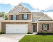120 Cypress Point Rd Unit 63, Cartersville image