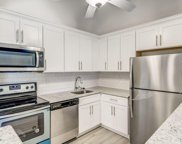 1102 Duncan Circle Unit #203, Palm Beach Gardens image
