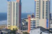 3500 N Ocean Blvd. Unit 1607, North Myrtle Beach image