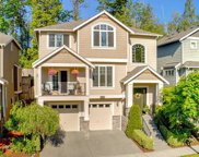 20233 134th Ave NE, Woodinville image