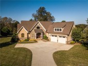 165  Walden Drive, Mooresville image