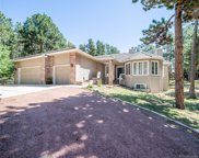 1055 Golden Pine Lane, Monument image