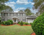 4952 Admiration Drive, Southwest 2 Virginia Beach image
