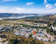 7110 Tanager Drive, Carlsbad image