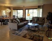 73801 CLUB CIRCLE Drive, Palm Desert image