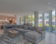 1 Collins Ave Unit #109, Miami Beach image