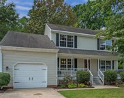 329 Tarneywood Drive, South Chesapeake image