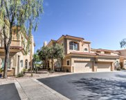 8245 E Bell Road Unit #144, Scottsdale image