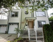 2018 Stainsbury Avenue, Vancouver image