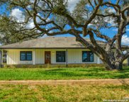 3145 County Road 401, Floresville image