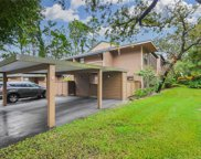 401 Lennox Road W Unit 401, Palm Harbor image