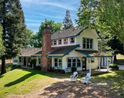 25291 N Mcintire Road, Clements image