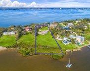 9100 S Tropical Trl, Merritt Island image