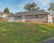 1140 Albany Rd, Knoxville image