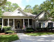4623 Burnt Oak Ct., Murrells Inlet image