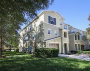 7372 Black Walnut Way Unit 4801, Lakewood Ranch image