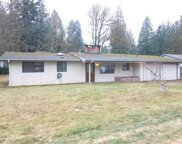 4813 23rd Ave SE, Lacey image