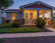 12532 N 153rd Drive, Surprise image