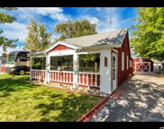 1670 W Russett Ave, West Valley City image