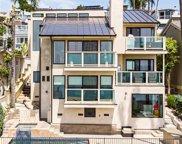 1145     Katella Street, Laguna Beach image
